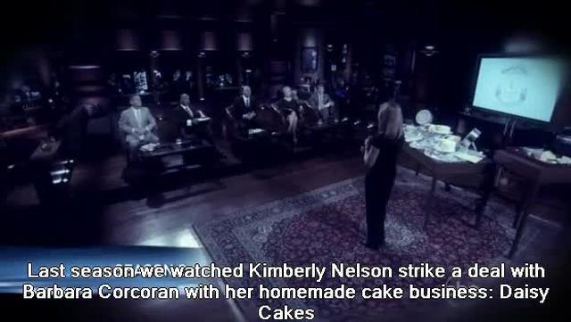 Economies of Cakes