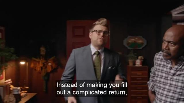 Adam Ruins Everything -- Rent Seeking