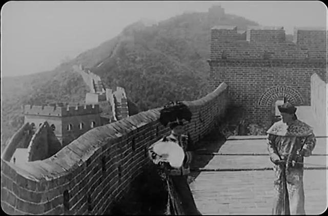 Lumiére & Company - Zhang Yimou (1995)