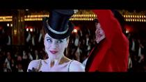 Moulin Rouge (2001) -  Diamonds are a Girl's Best Friend