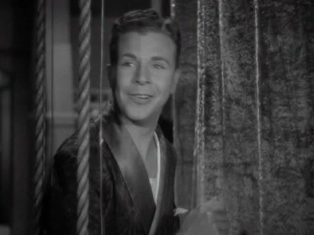 """Dames (1934) - """"Dames"""""""