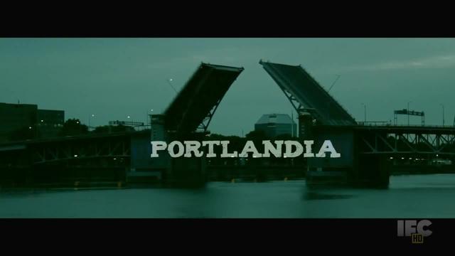 Portlandia (2012) - One More Episode