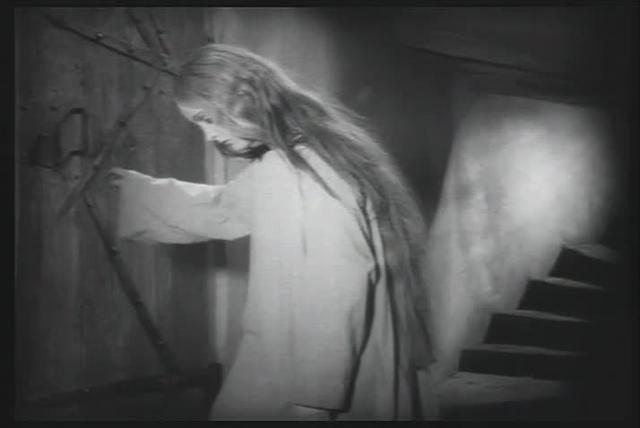 Faust (1926) - End Sequence