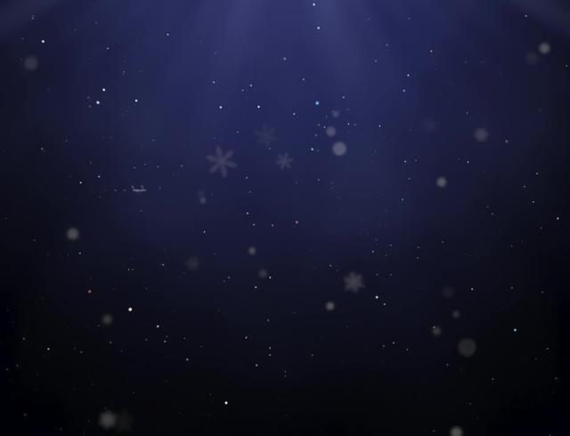 Homo Christmas (Kirk/Spock fanvid)