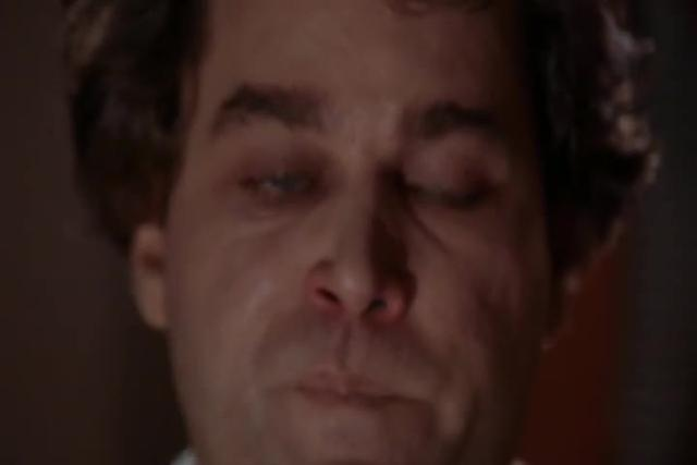 Goodfellas:  Jump Cut and Temporal Ellipsis Measurable