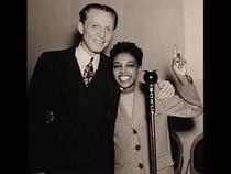 "Maxine Sullivan - ""Loch Lomond"" (1937)"