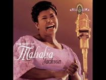 "Mahalia Jackson - ""Move On Up A Little Higher"" (1948)"