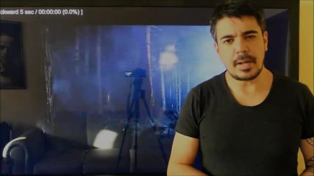 Videocast Cenas em Detalhes #12 - E.T. - O Extraterrestre [by Pablo Villaça]