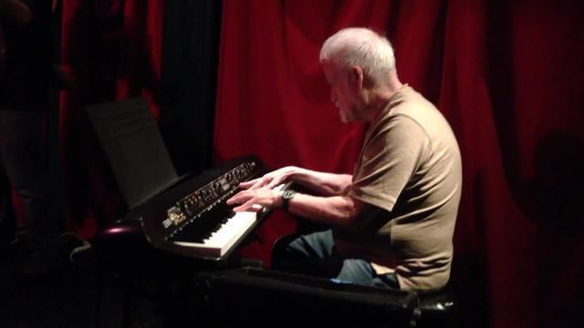 Dave Zoller 1 [by RogerEbert.com]