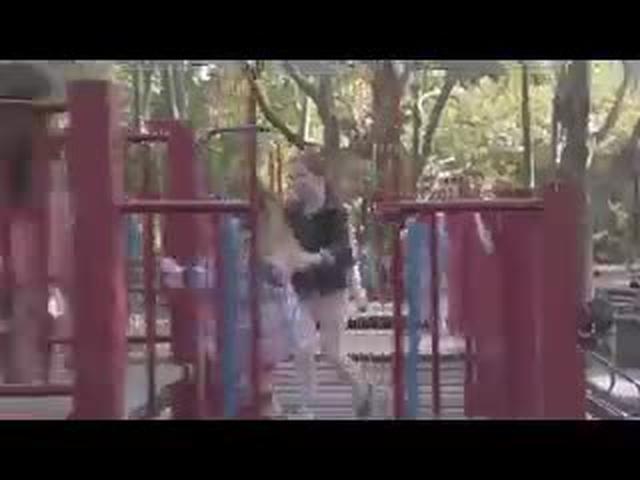 HBO's Girls (clip)