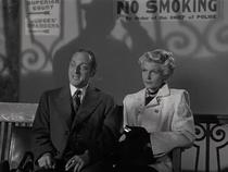 6.x9 The Lady from Shanghai