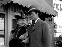 4.x5 The Magnificent Ambersons