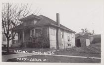 4054 Latona Ave