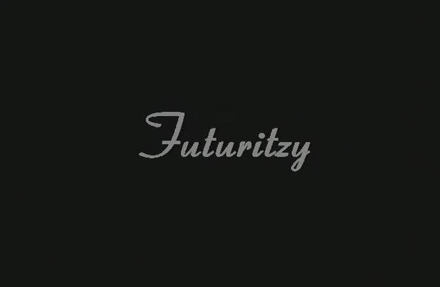 Futuritzy