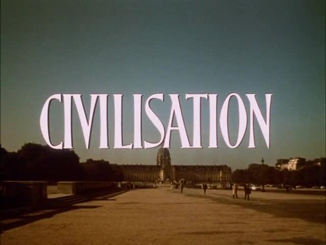Introduction to Civilisation