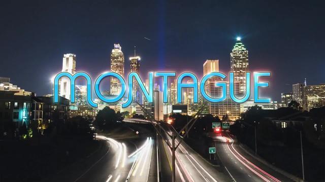 Atlanta (S1 E7): Ahmad White commercial