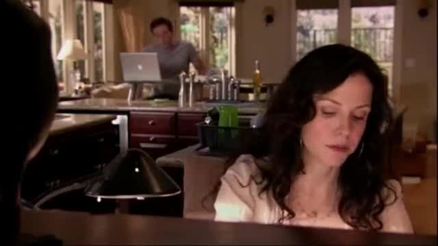 "Ghostbusters Reference in Weeds: ""Cooking with Jesus"""