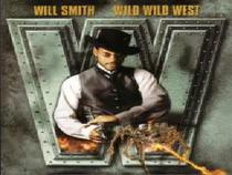 "Ghostbusters Reference in Will Smith's ""Wild Wild West"" Song"