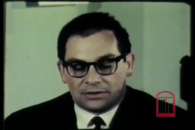 LSD Usage in 1960s
