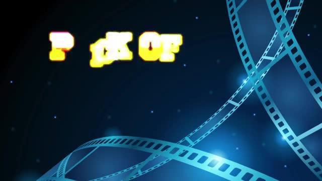 9 C2 Bd Weeks Trailer