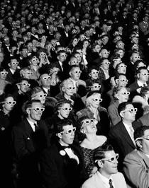 The Society of the Spectacle