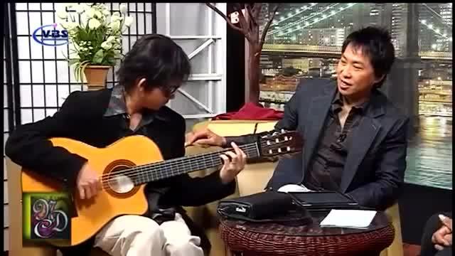 Nguyen Duc Dat_VBS