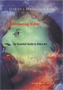 Illuminating Video book cover