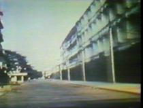 ekleipsis_street