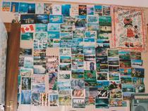 DeSouza_Postcards