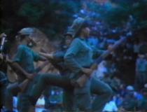 ekleipsis_soldiers