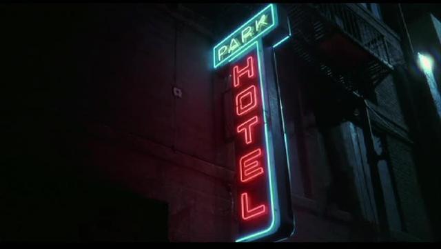 دانلود فیلم mulholland drive 2001