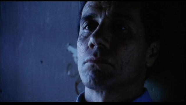 """Zoot Suit Riots"" in American Me"